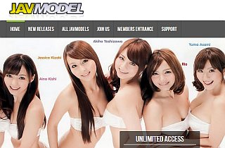 JAV Model Review