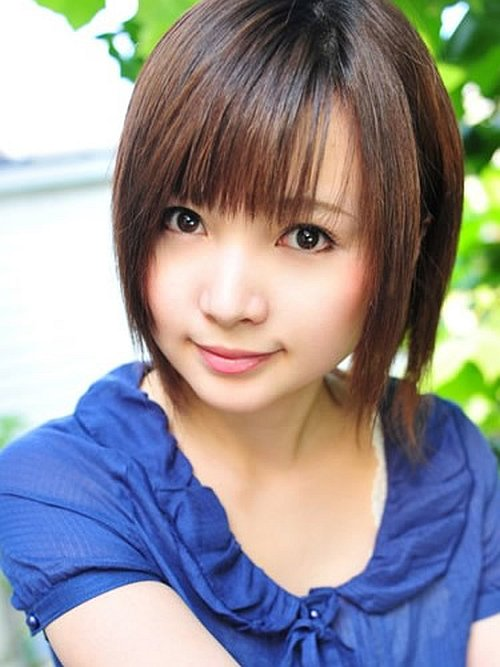 model-shiori-tachibana